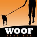 WOOFBlogHop1_150